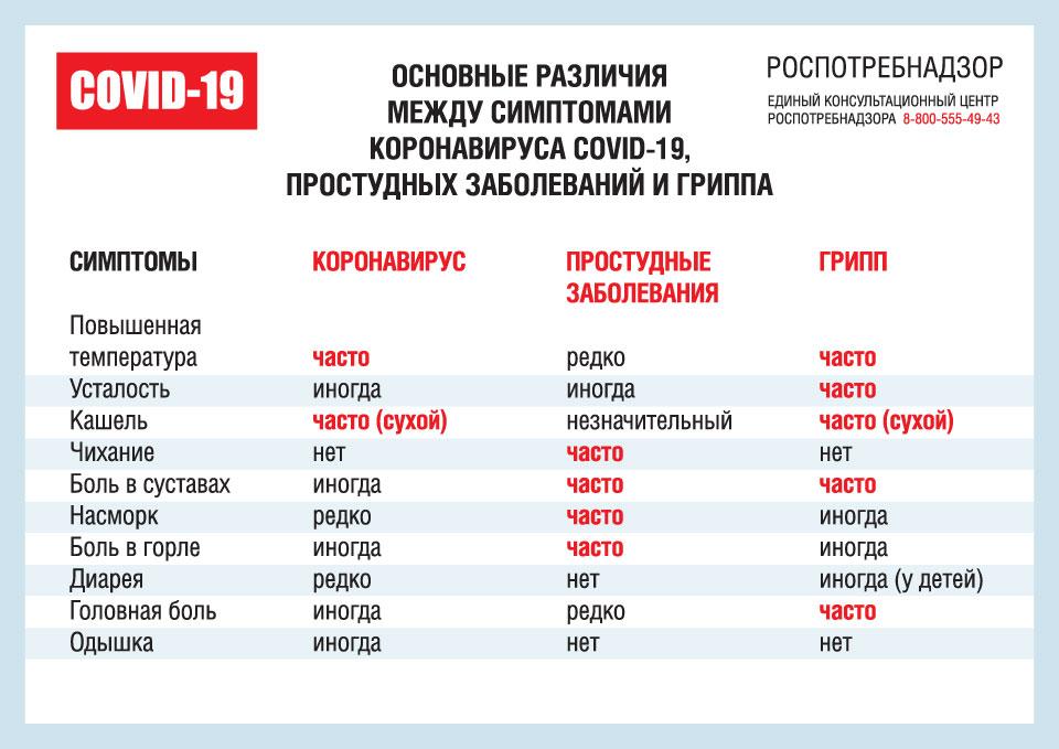 http//izobil-rspsk.ru/uploads/images/default/1112.png